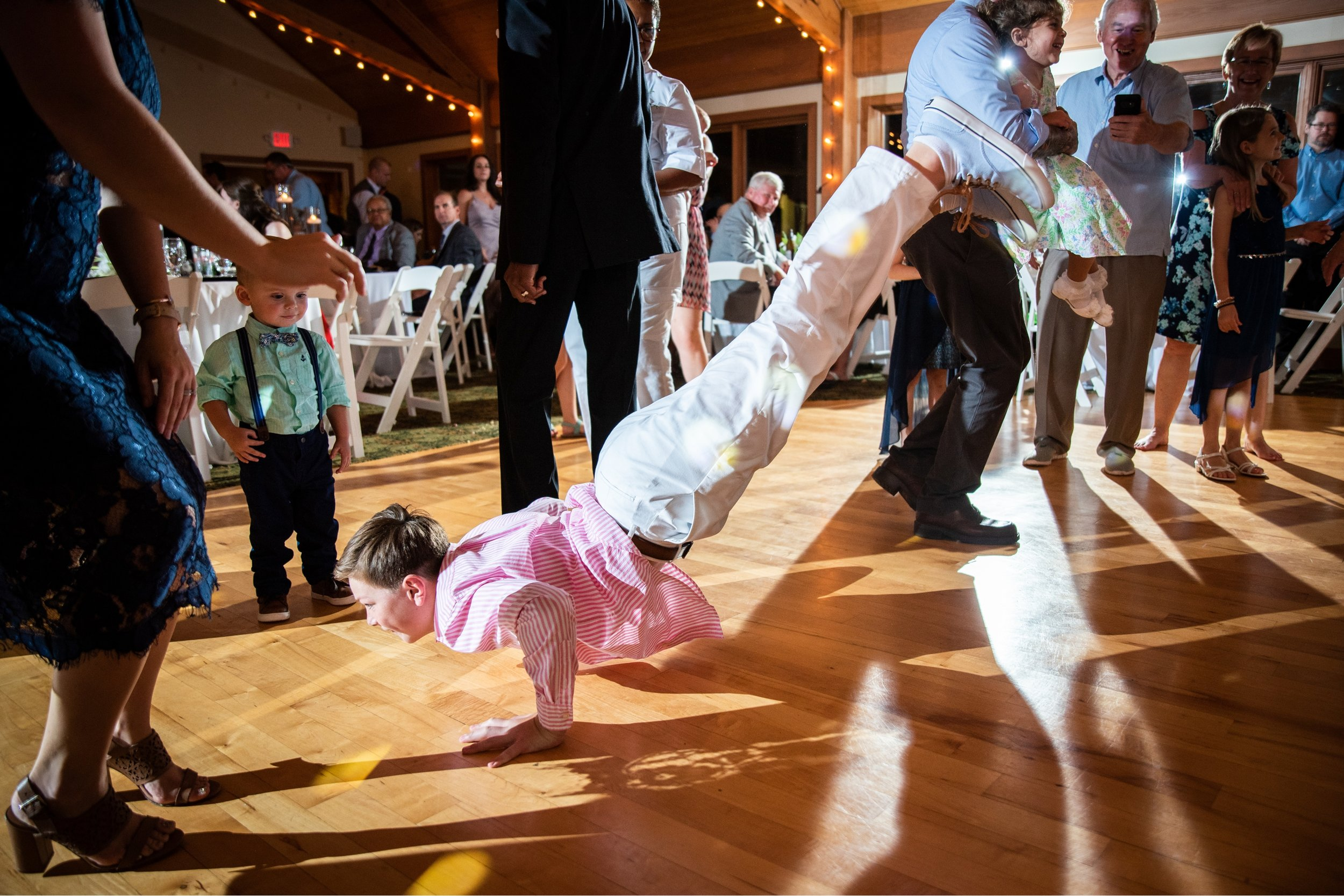 High Vista Weddings - Asheville Vendors 3 38.jpg