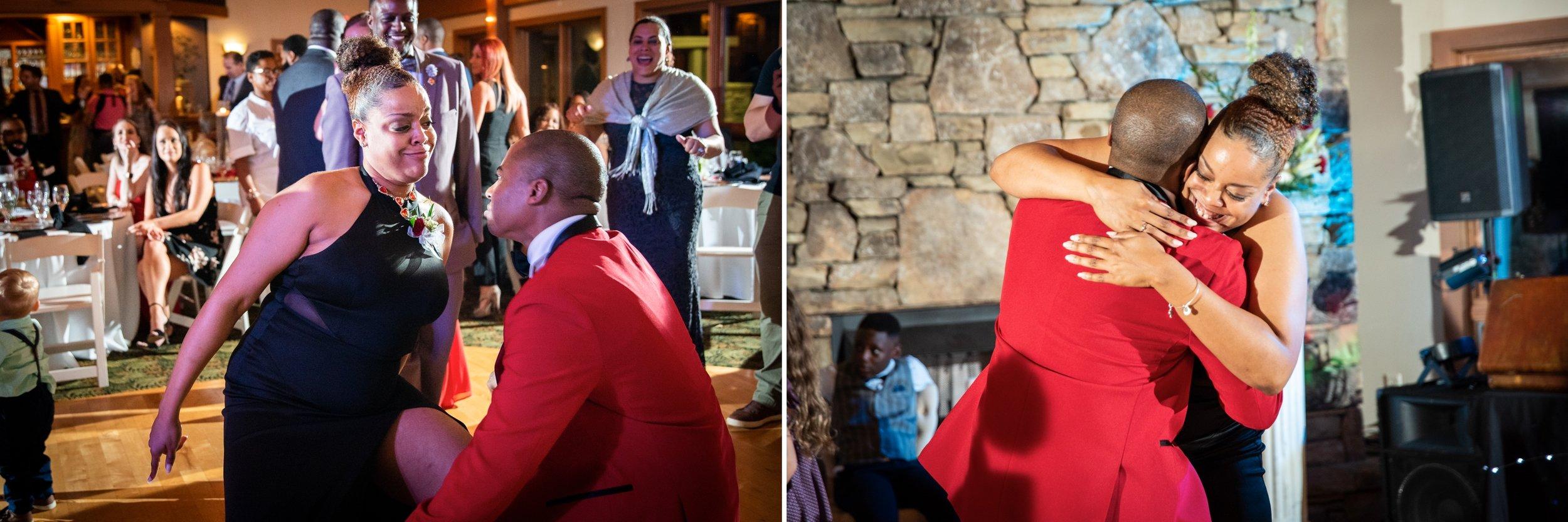 High Vista Weddings - Asheville Vendors 3 43.jpg