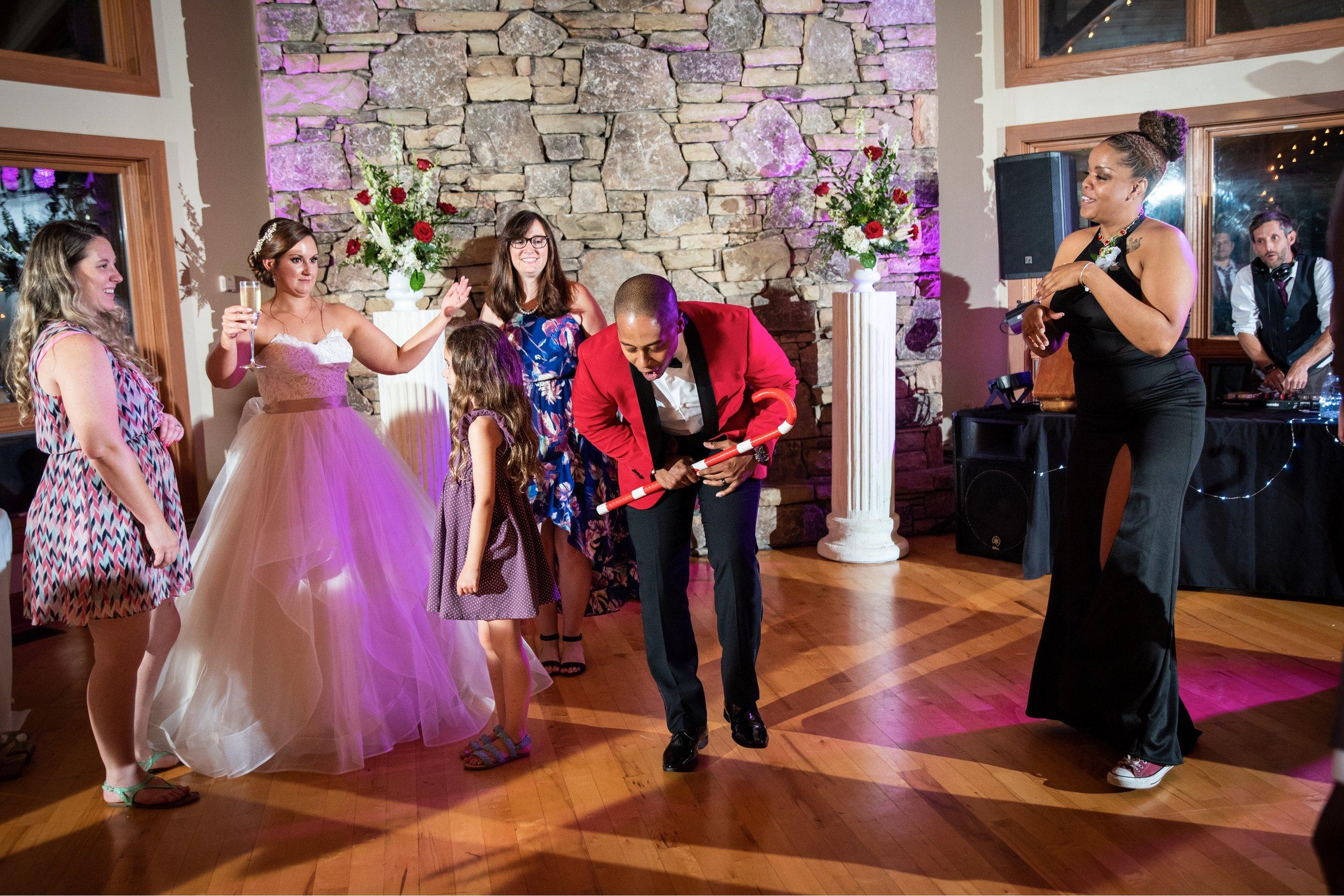 High Vista Weddings - Asheville Vendors 3 44.jpg