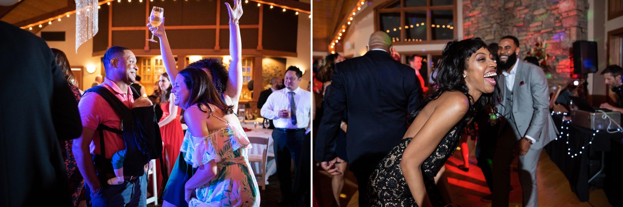 High Vista Weddings - Asheville Vendors 3 48.jpg