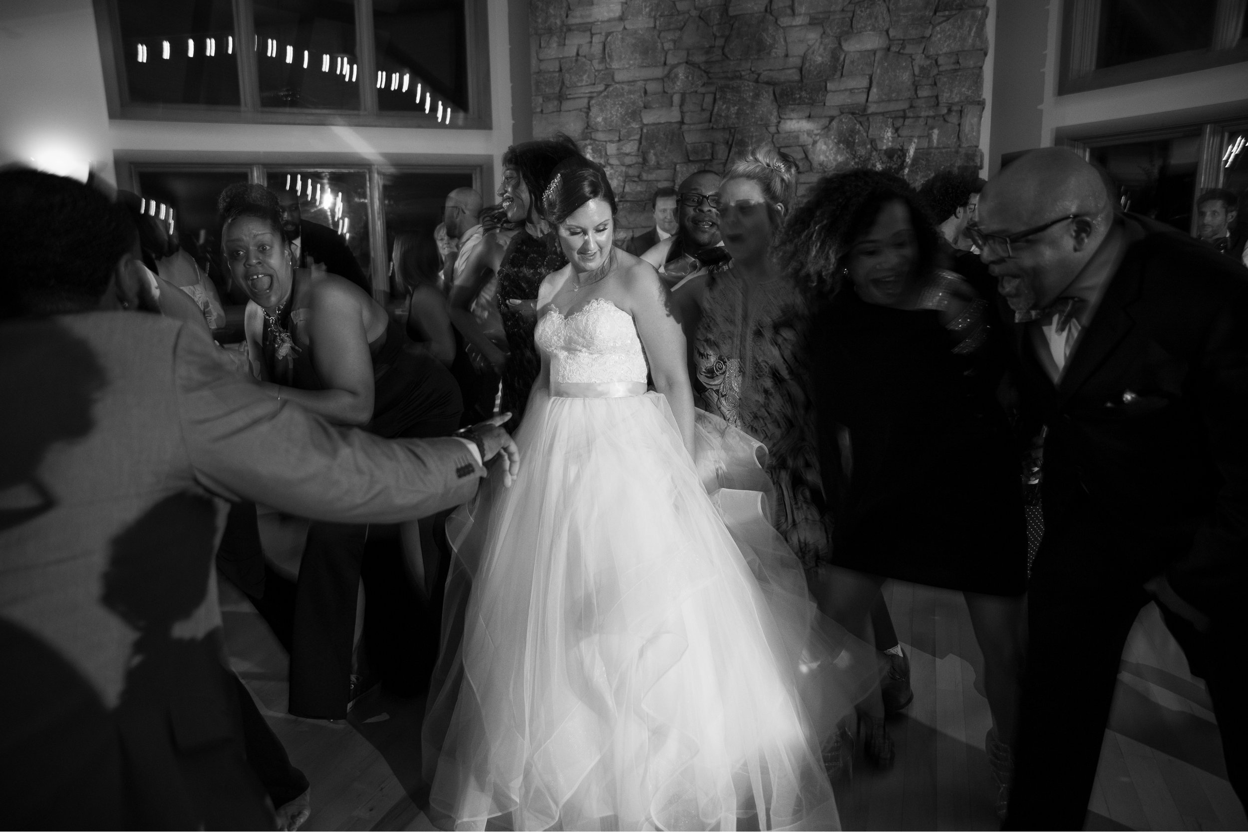 High Vista Weddings - Asheville Vendors 3 50.jpg