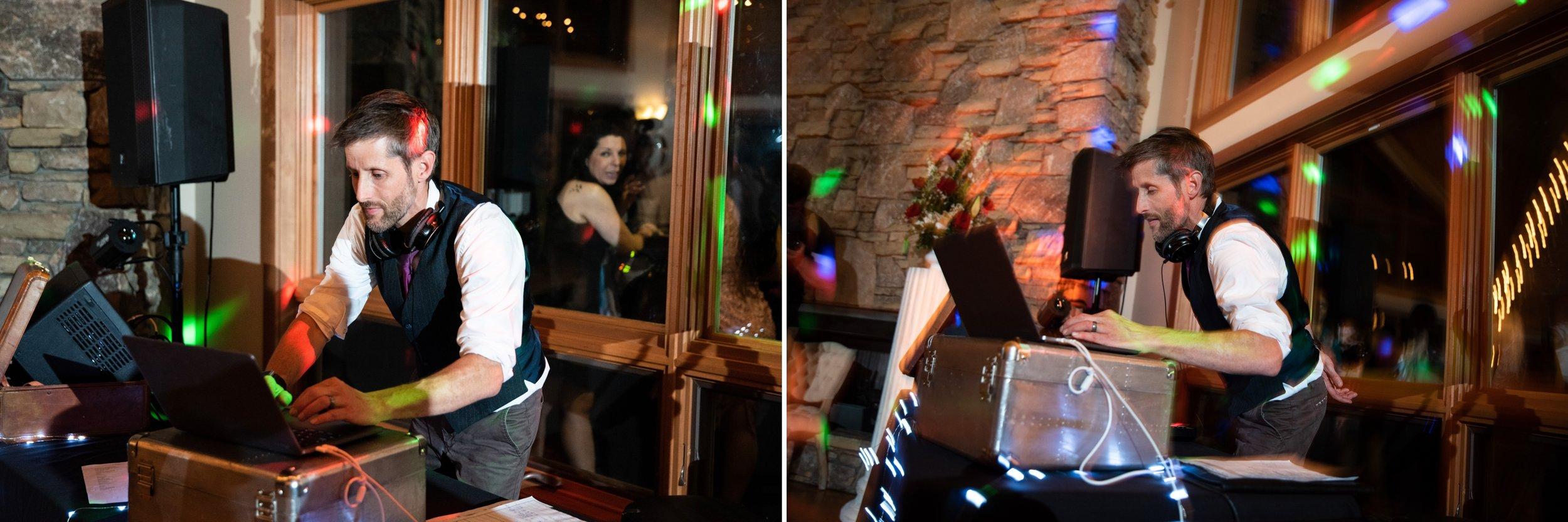 High Vista Weddings - Asheville Vendors 4 2.jpg