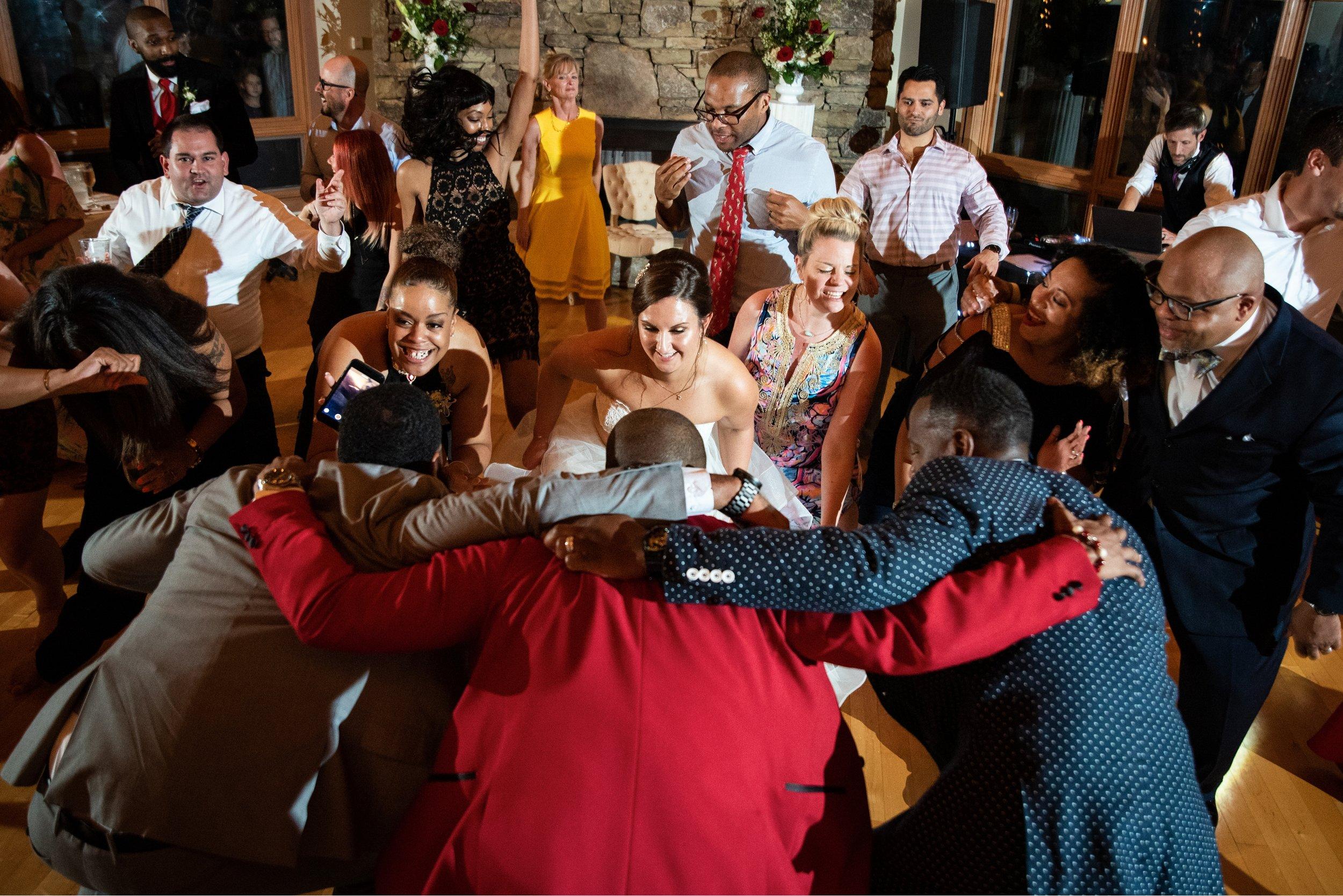 High Vista Weddings - Asheville Vendors 4 1.jpg
