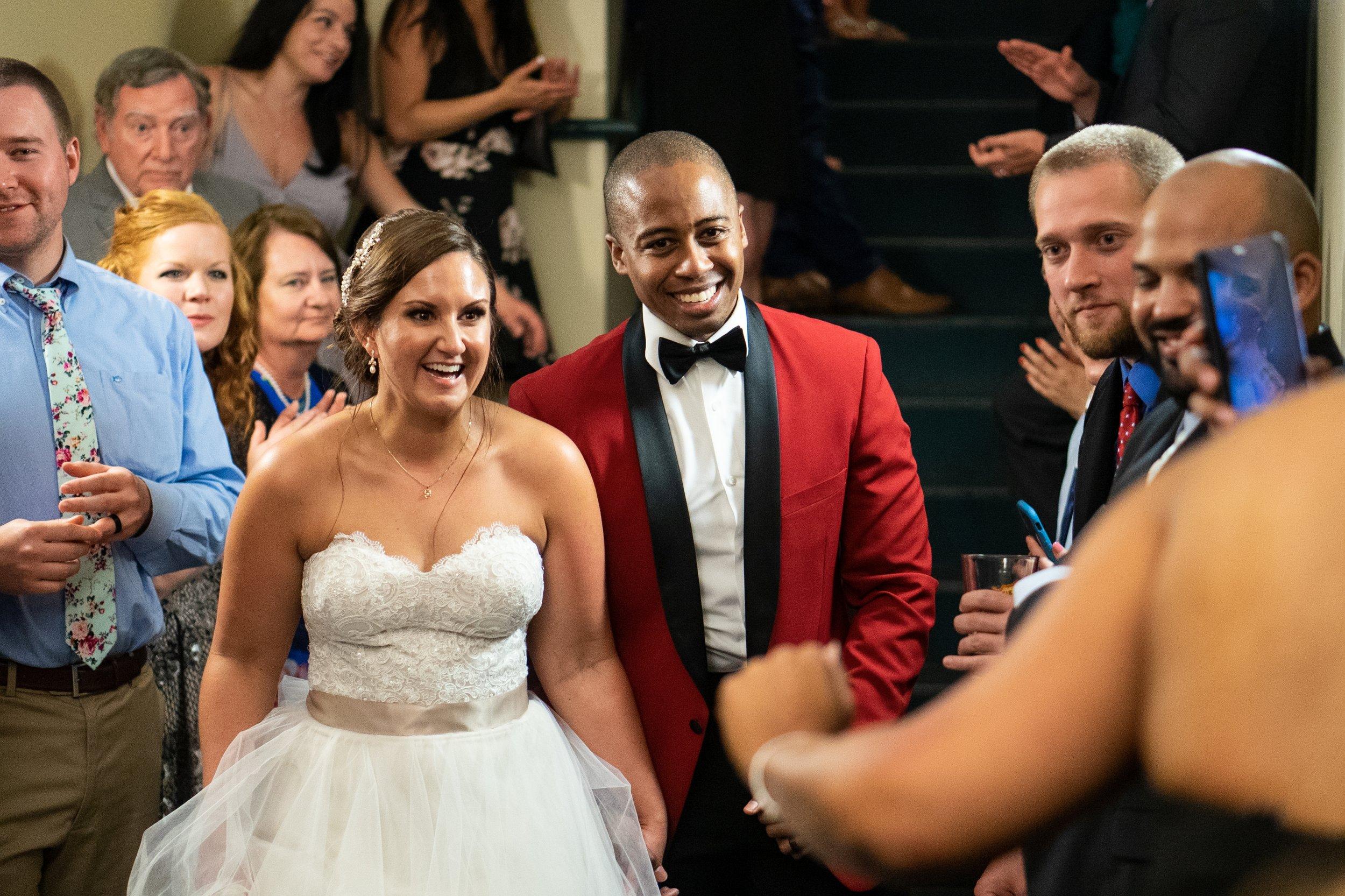 High Vista Weddings - Asheville Vendors 4 5.jpg