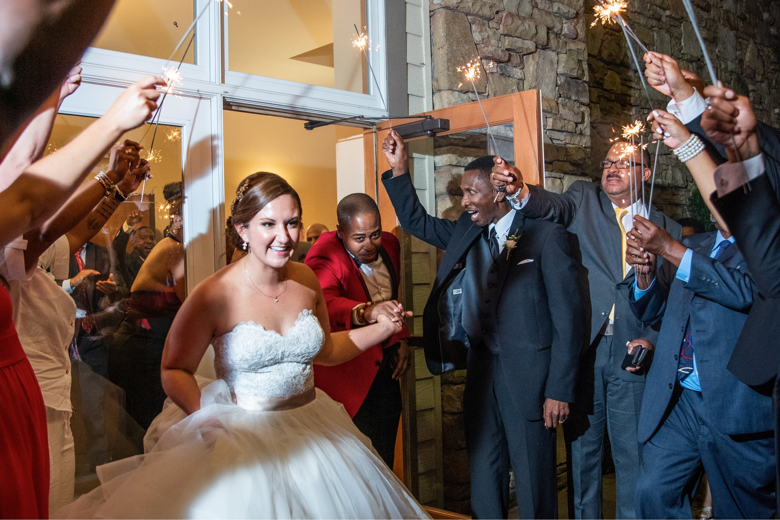 High Vista Weddings - Asheville Vendors 4 6.jpg