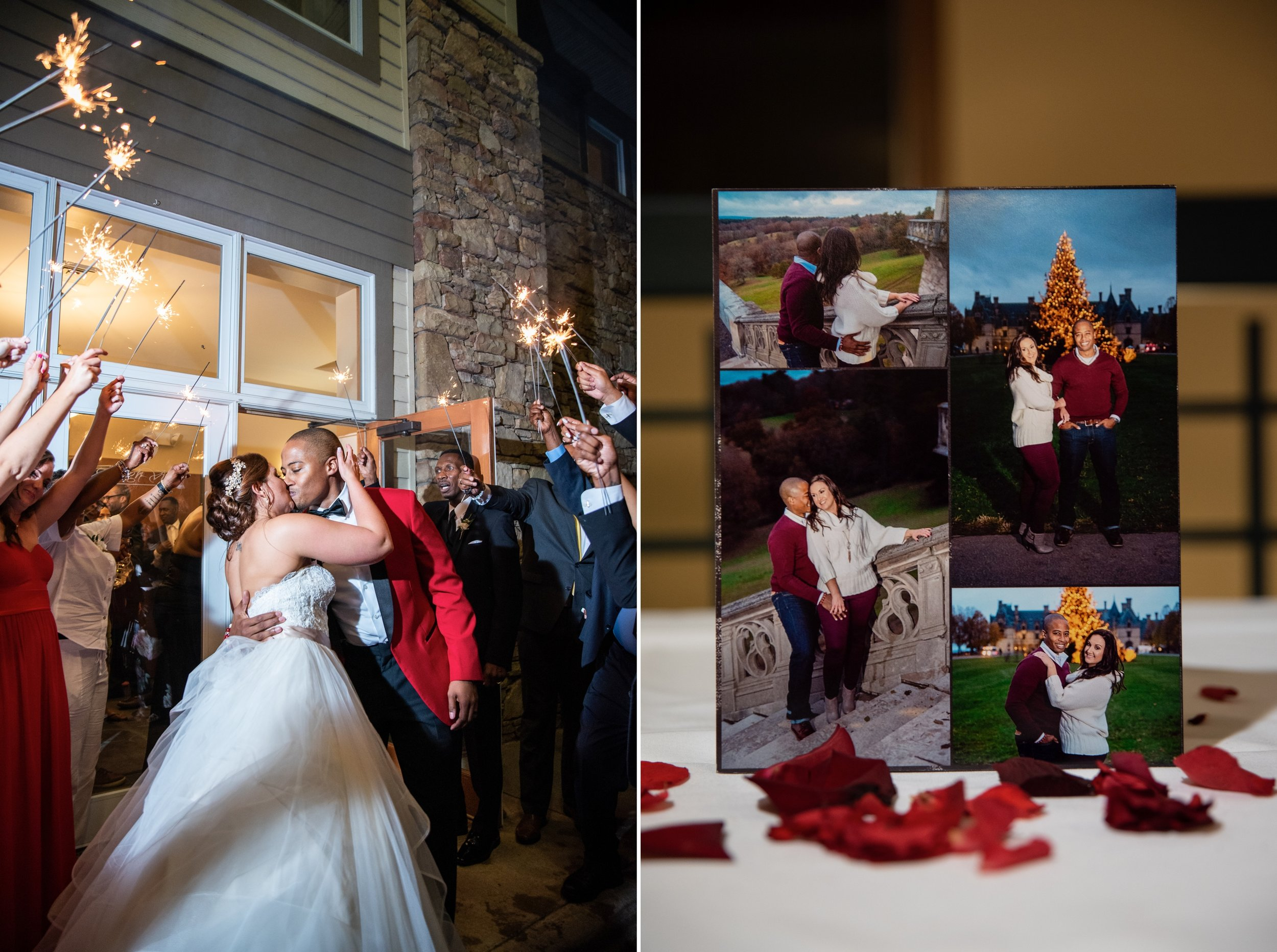 High Vista Weddings - Asheville Vendors 4 7.jpg