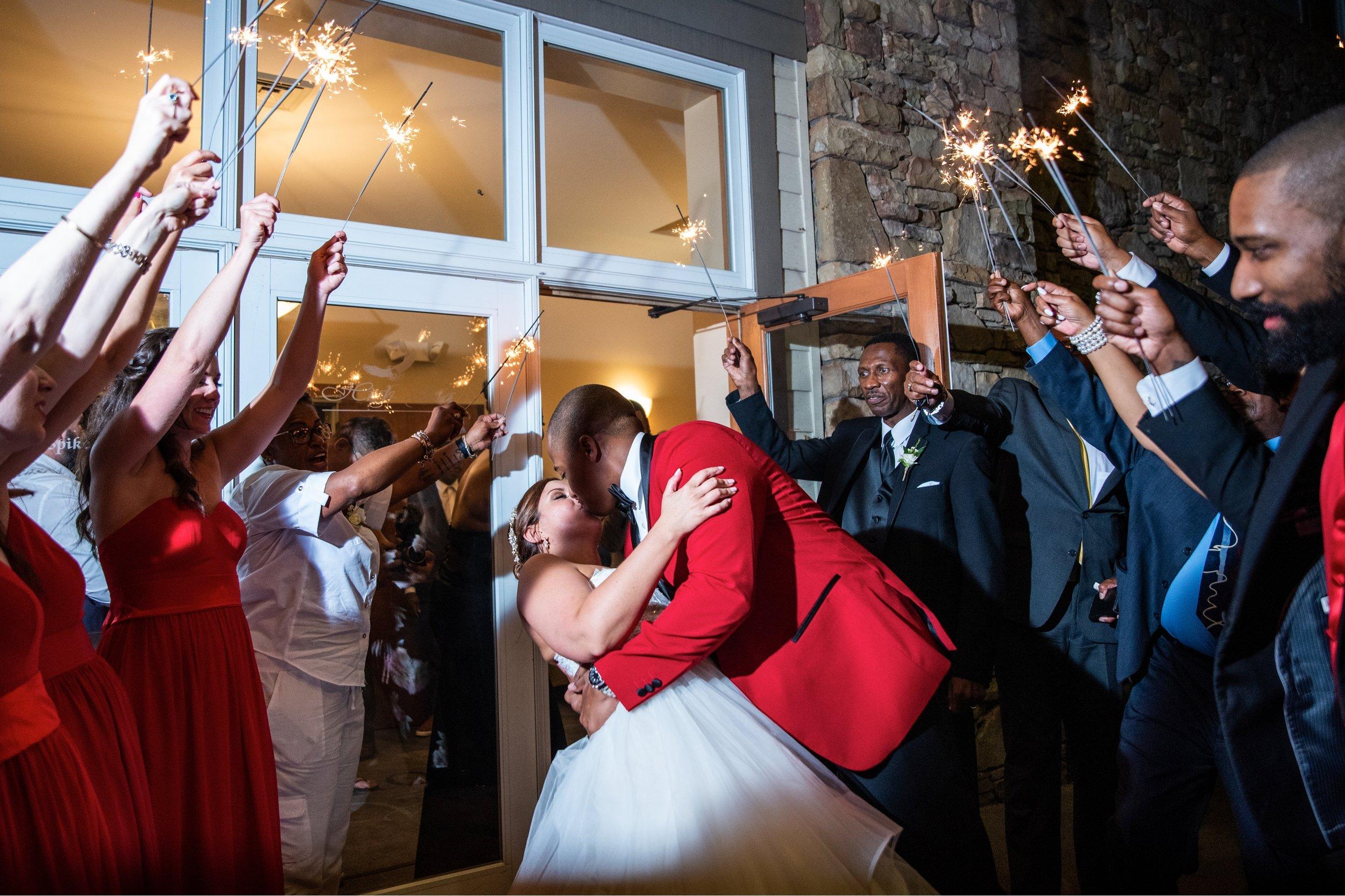 High Vista Weddings - Asheville Vendors 4 8.jpg