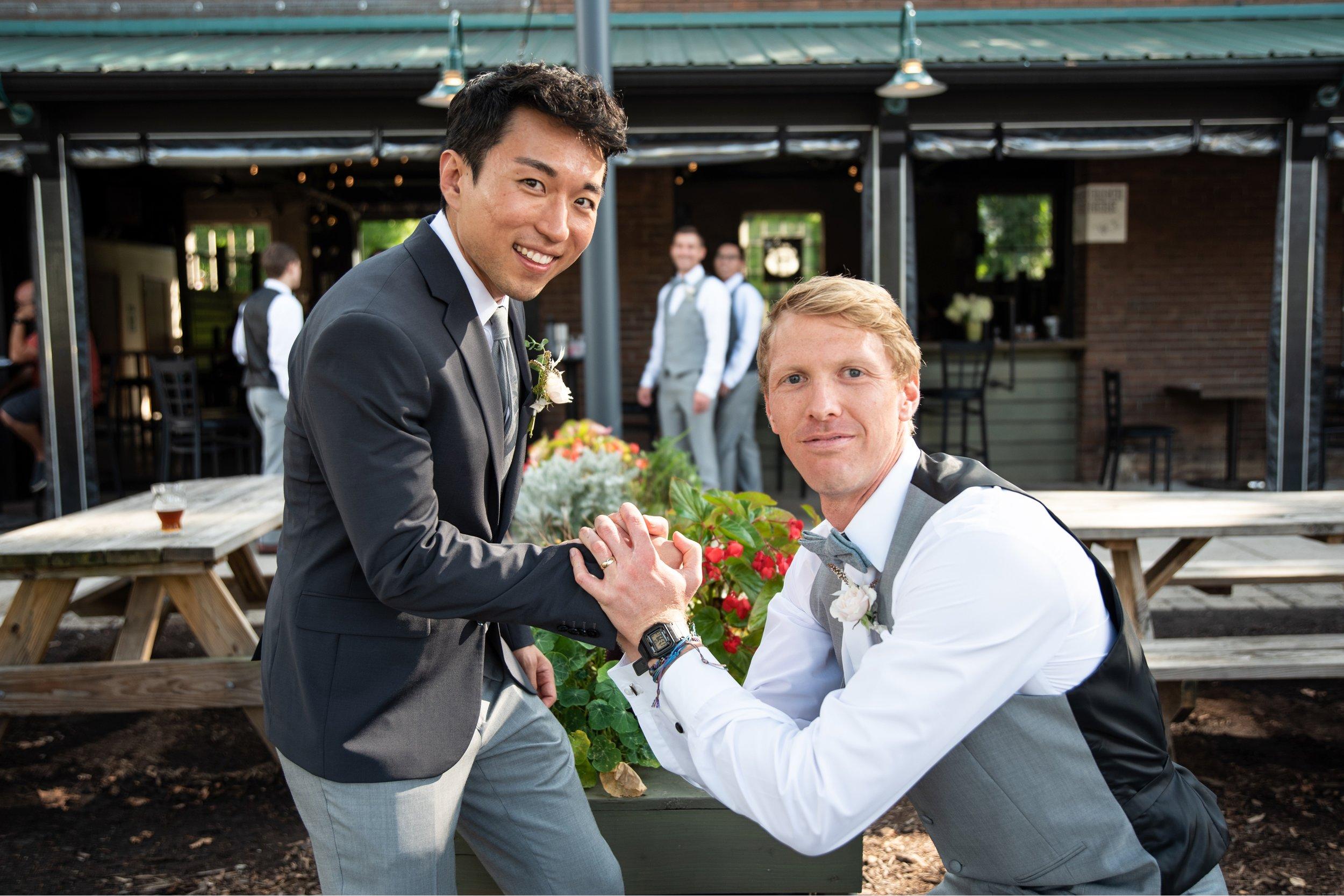 Fal + Richard wedding preview blog 7.jpg