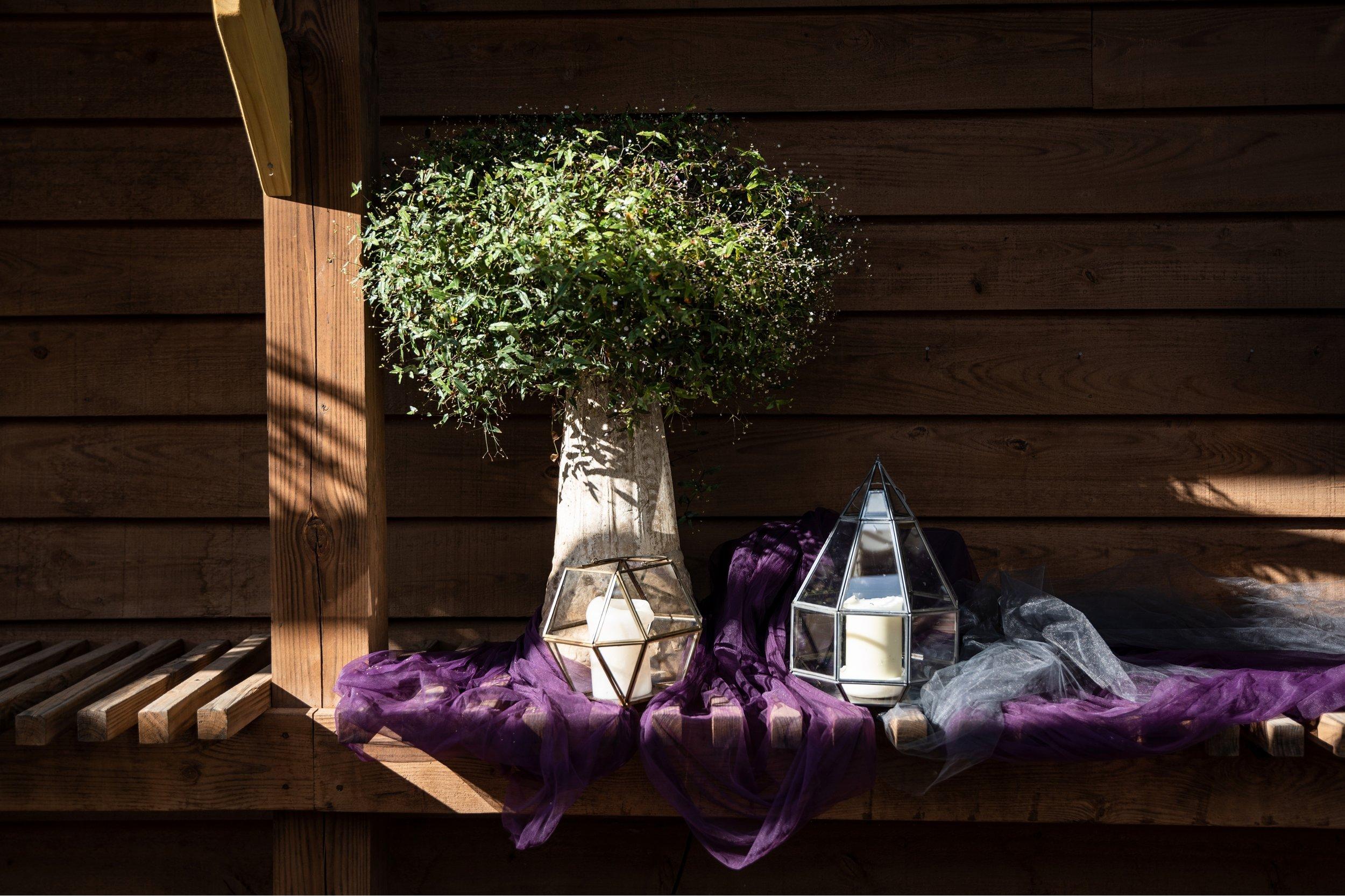 Fal + Richard wedding preview blog 13.jpg