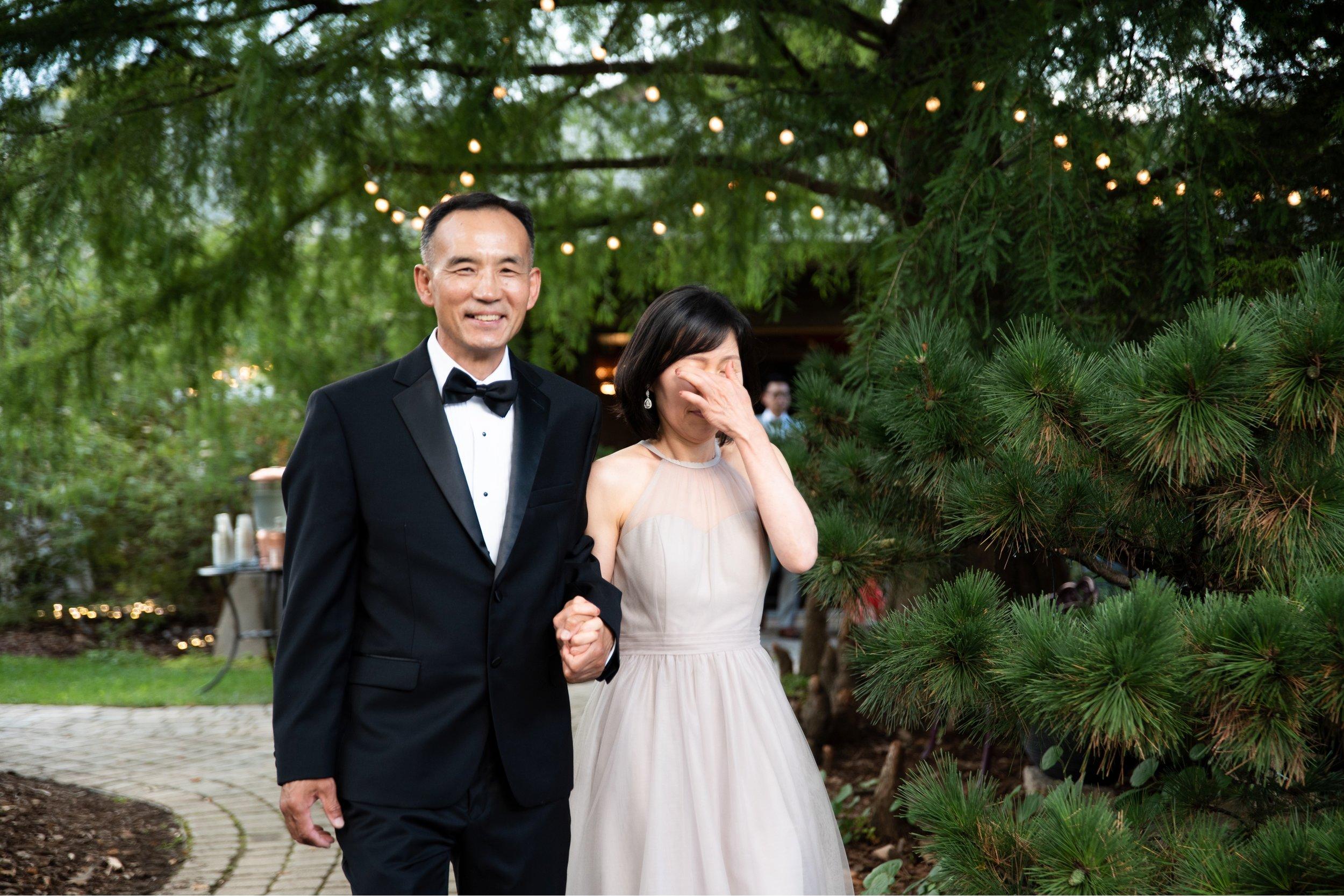 Fal + Richard wedding preview blog 30.jpg
