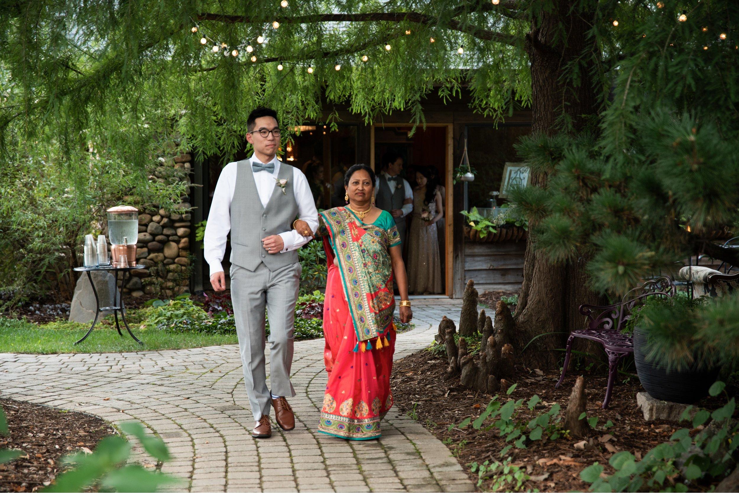 Fal + Richard wedding preview blog 31.jpg