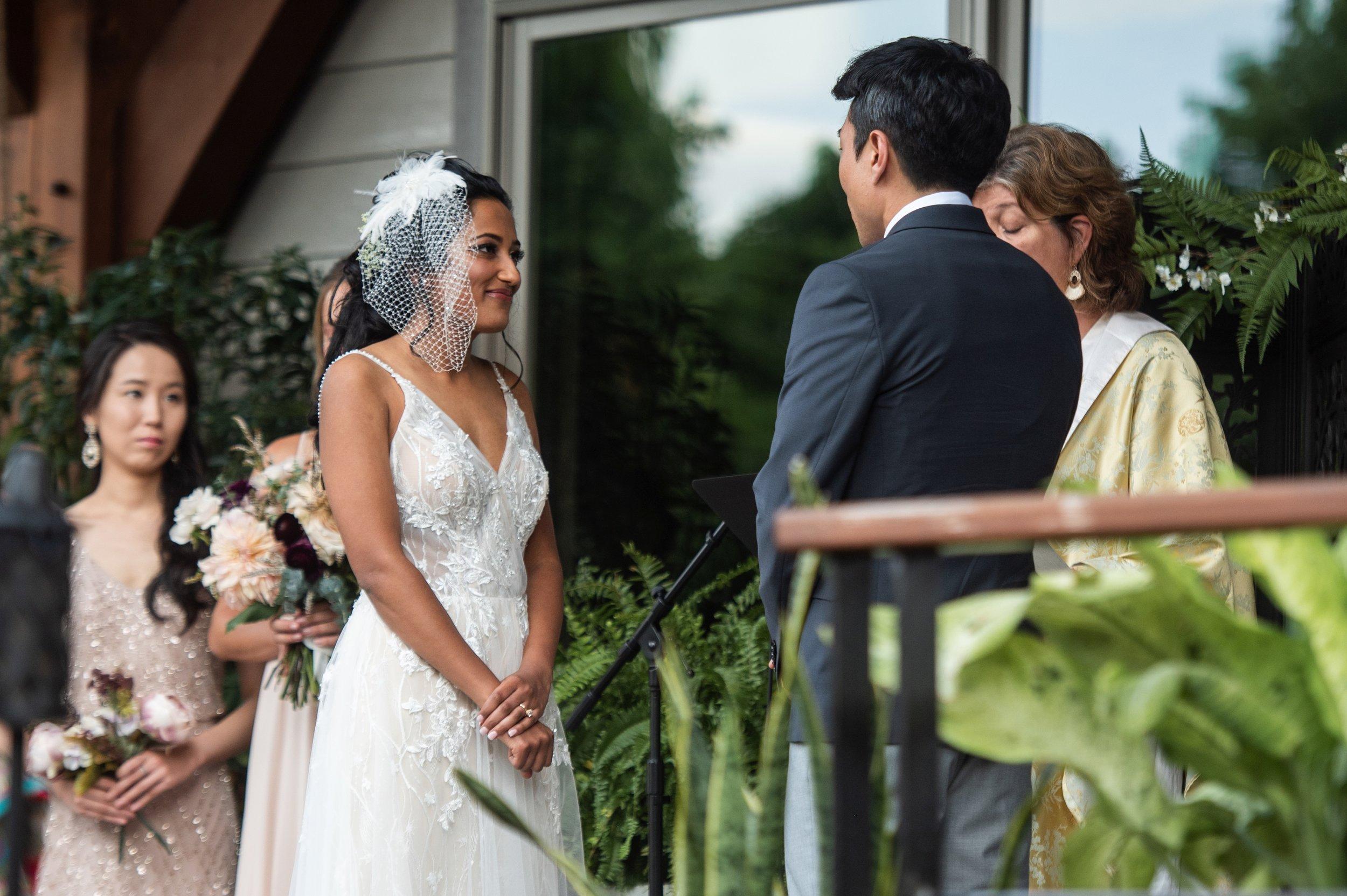Fal + Richard wedding preview blog 36.jpg