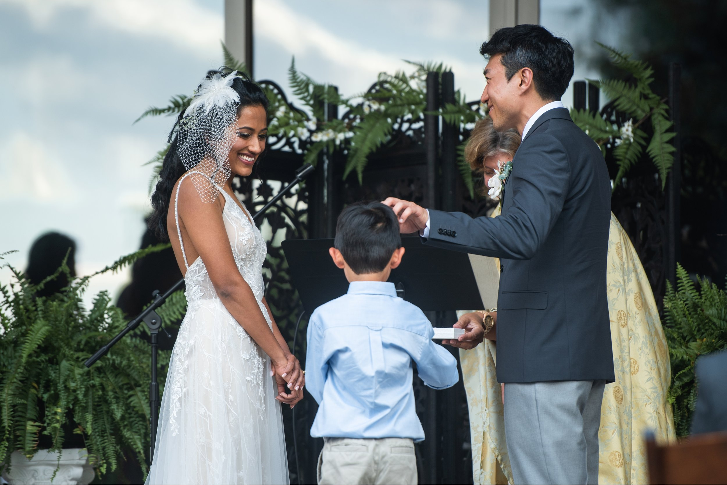 Fal + Richard wedding preview blog 37.jpg