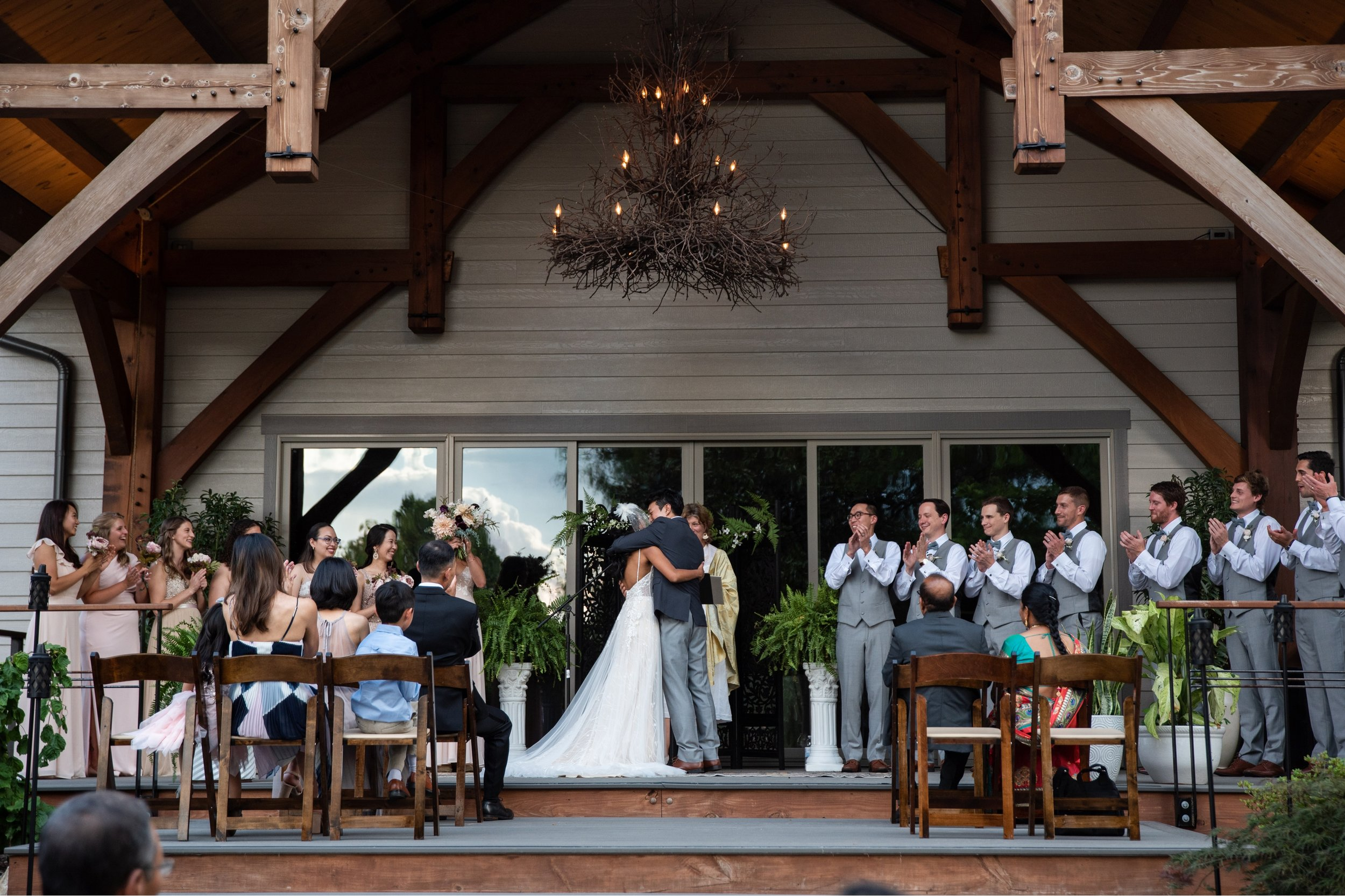 Fal + Richard wedding preview blog 39.jpg