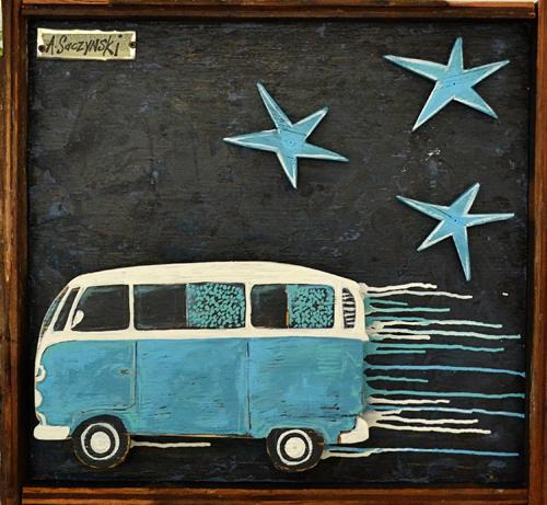 3-Star-Bus-26x24.jpg