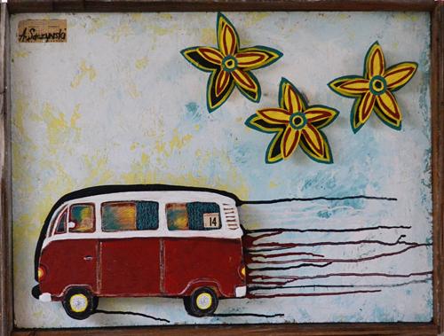 Flower-Power-34x261.jpg