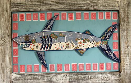 Card-Shark-59x38.jpg