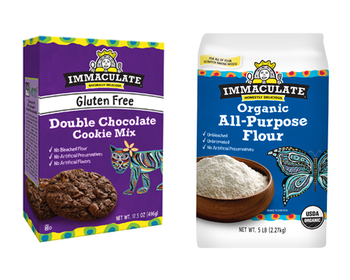immaculate-baking-products.jpg