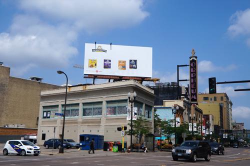 August-5-2014-street-view-before-paint.jpg