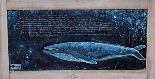 Jonahs-Prayer-55x28.jpg