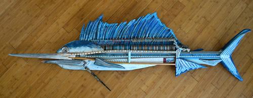 Sailfish-with-Swordfish-Bill-91x29.jpg