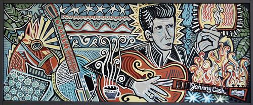 Johnny-Cash-Dream-61x26.jpg