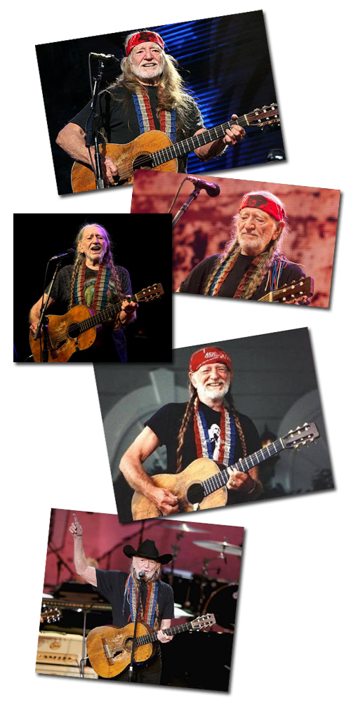Willie-Nelson-collage.jpg