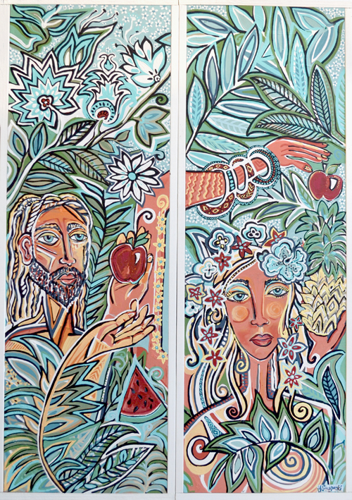 Adam-and-Eve-17x49-each.jpg