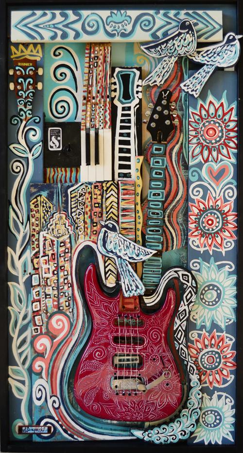 Ben-Mays-Guitar-28x52.jpg