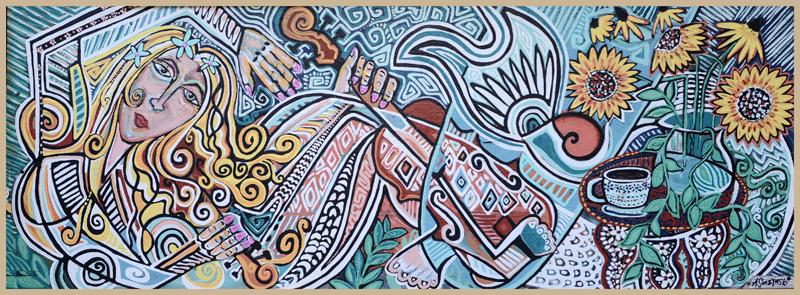 Mermaid-Dreaming-About-Longboarding-62x23.jpg