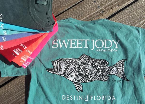 sweet-jody-shirts-on-dock-2.jpg