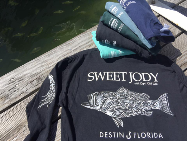 sweet-jody-shirts-on-dock.jpg