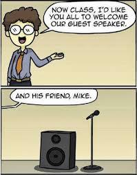 2019-04-19 cartoon mike and speaker.jpg