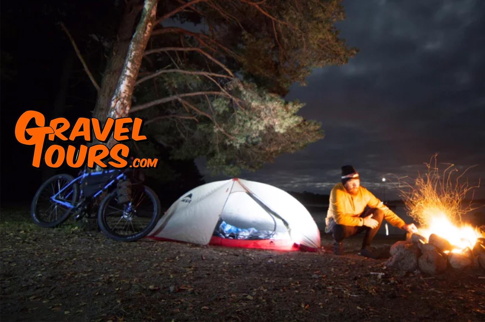 gravel tours vtdirt ad.png