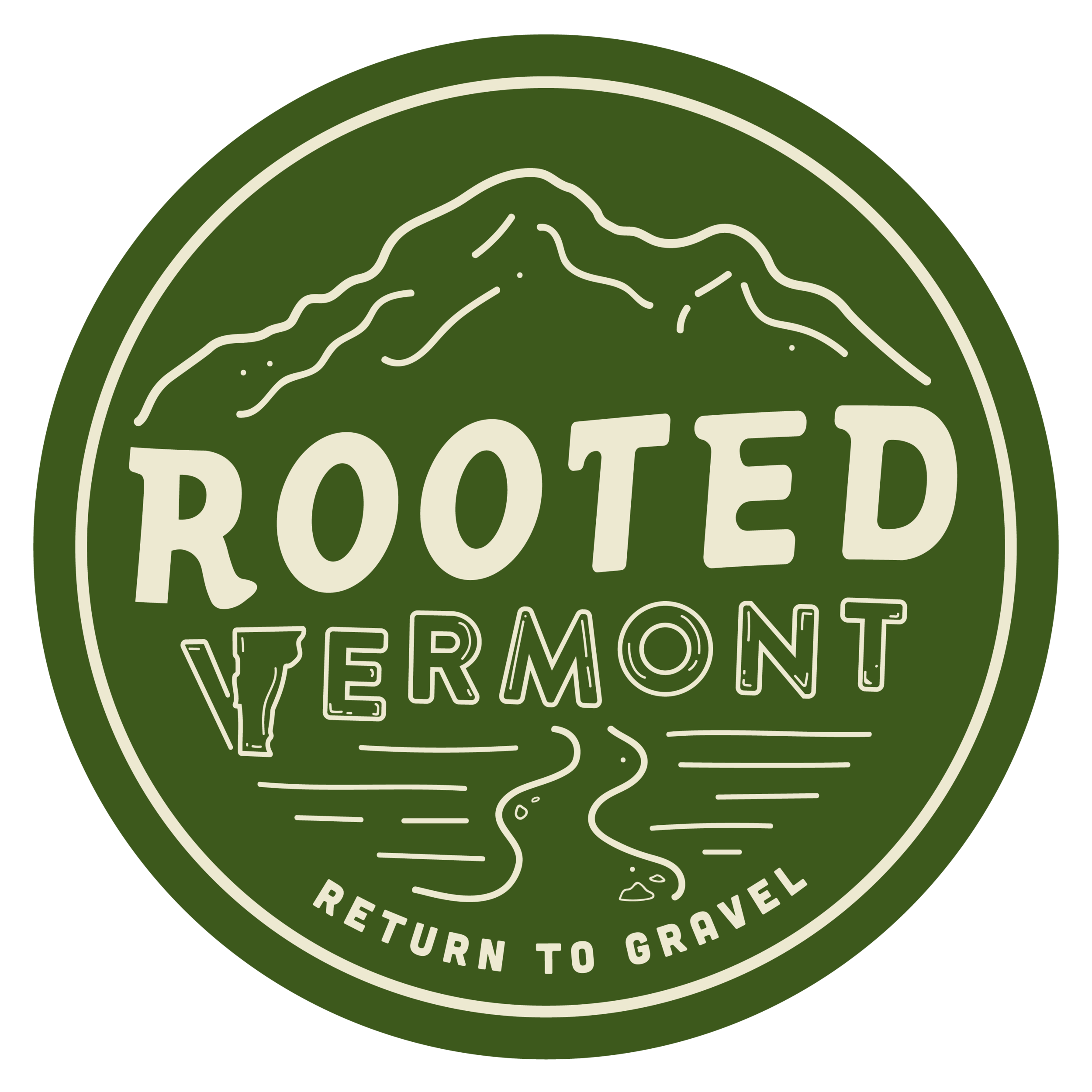 Rooted Vermont Social Assets_GreenVers2-05.png