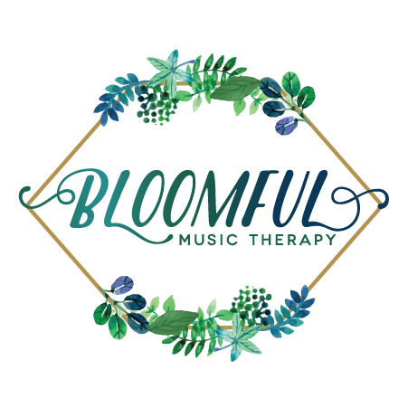 Bloomful-Music-Therapy.jpg