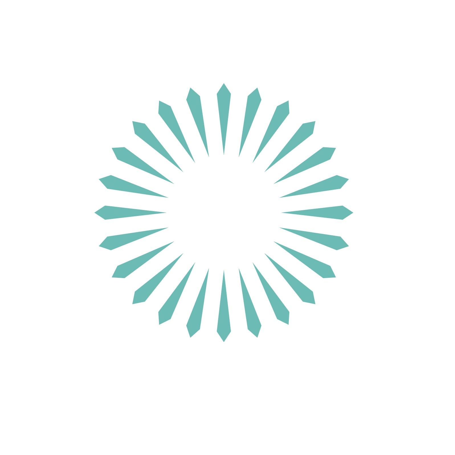 amyday_logomark_final_Logo+only+-+TOURQUOISE.jpg
