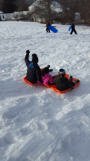 sledding2017