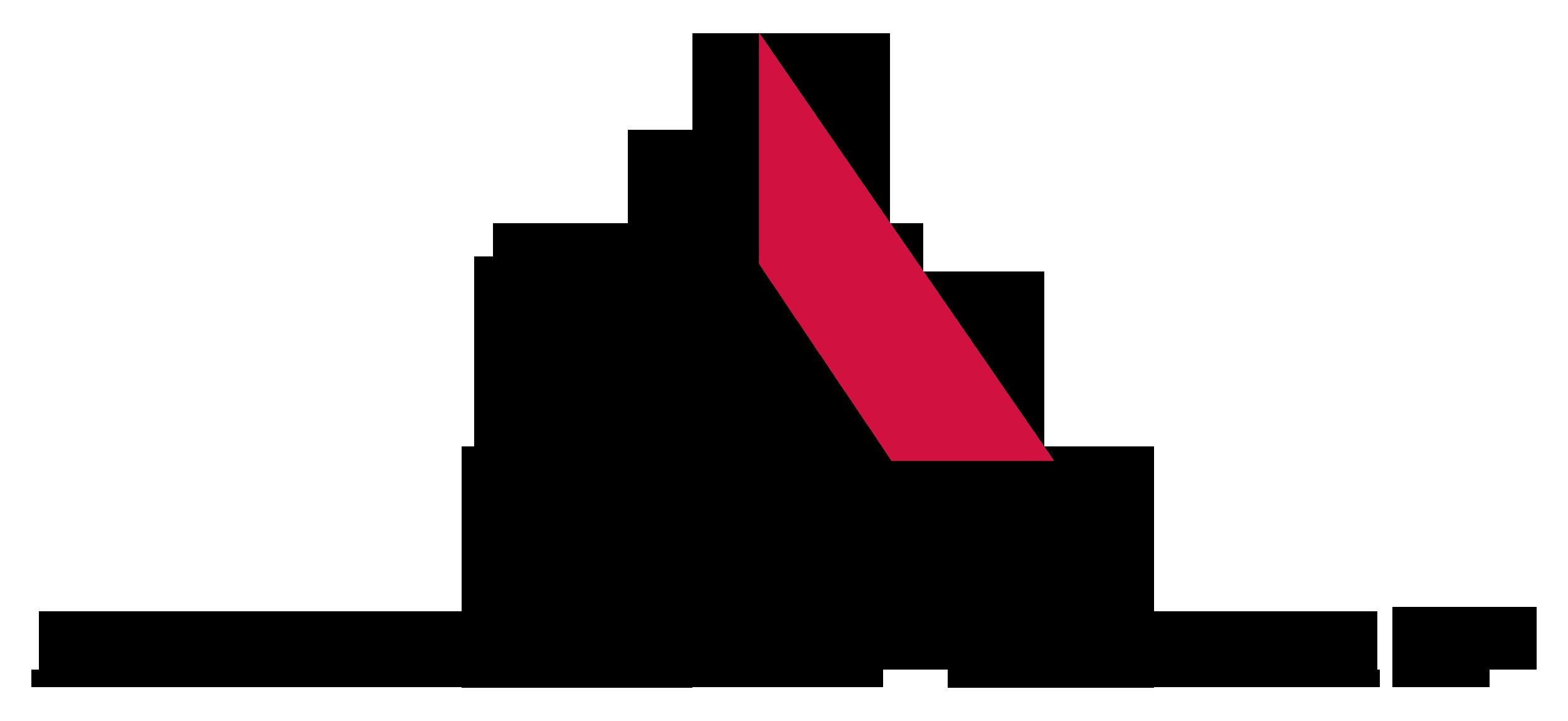 AmericanTower_logo_RGB-300dpi.png