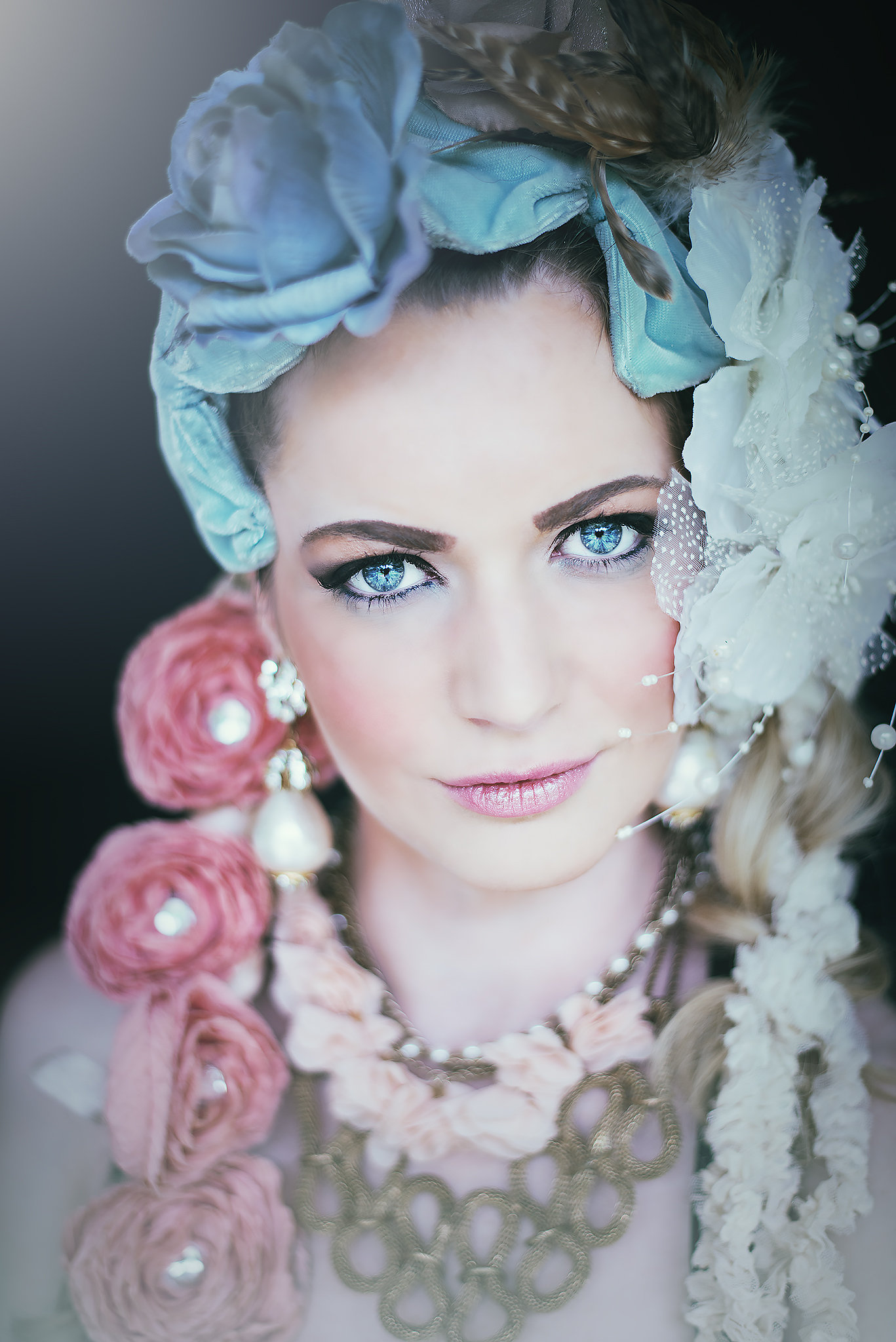 Jasmina_Kimova_Portraits_9.jpg
