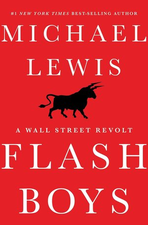 Flash-Boys-Cover.jpg