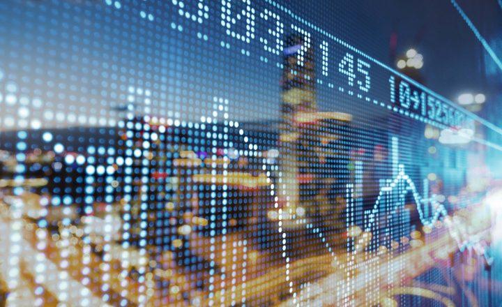 iStock-509031122-Capital-Markets-1-720x440.jpg