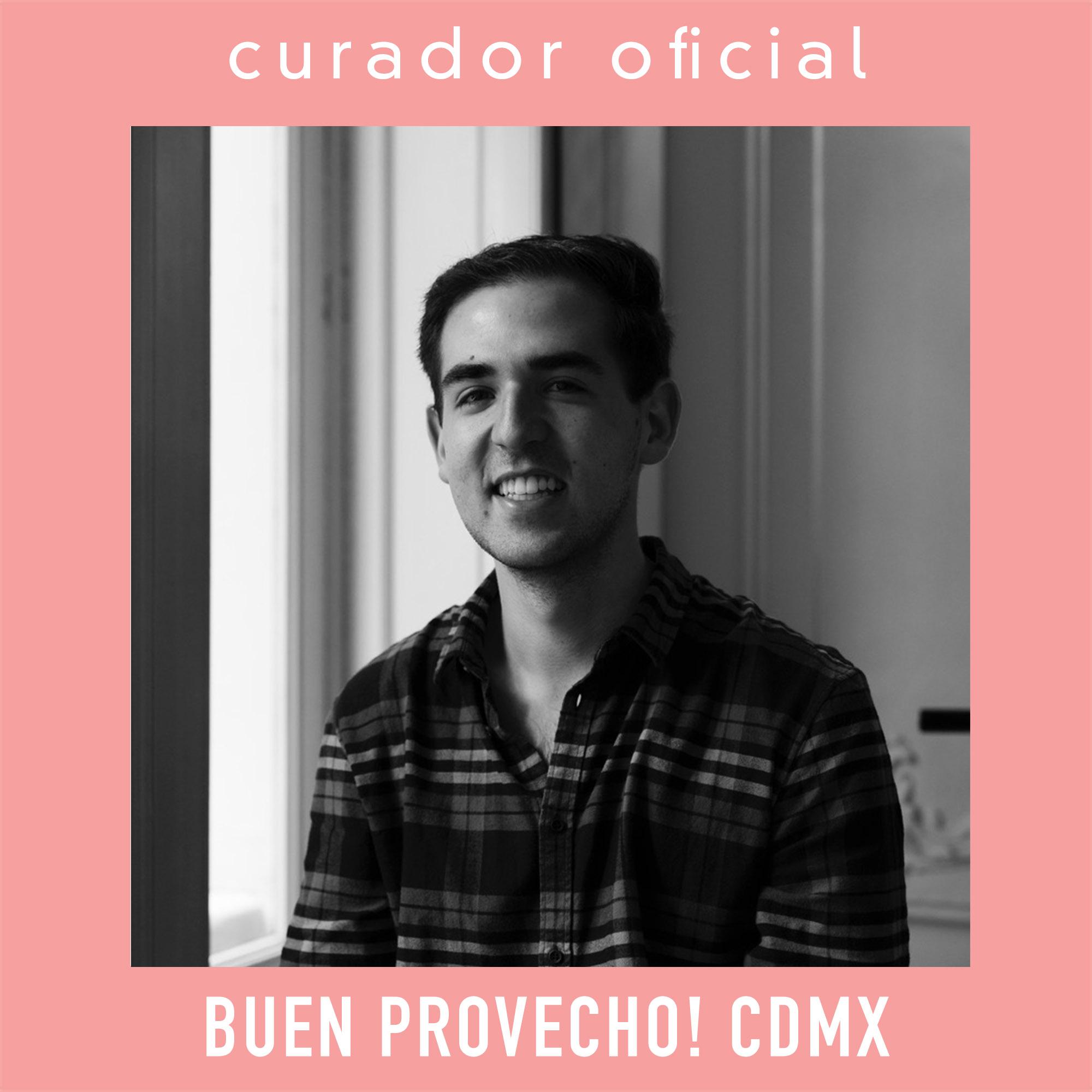 Eduardo @cazadordelomejor.jpg