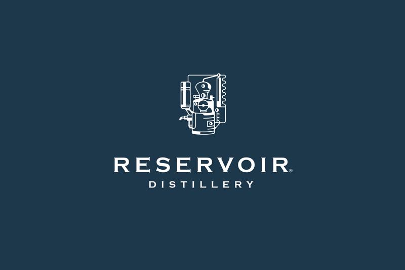 Reservoir_bookFinalEmail-1.png