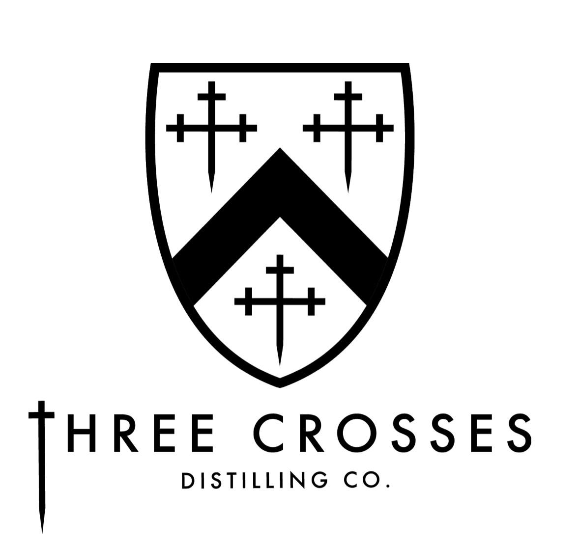 Three.Crosses.Distilling.Co_Logo_BW.jpg