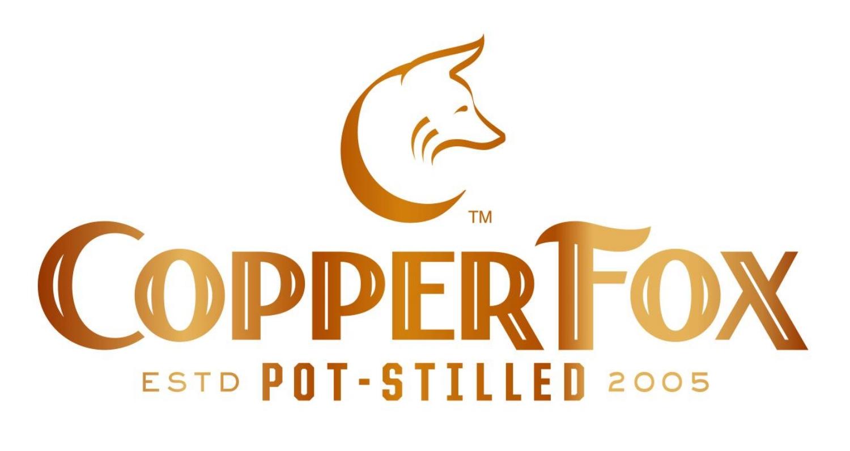 CopperFox-copper-logo.jpg