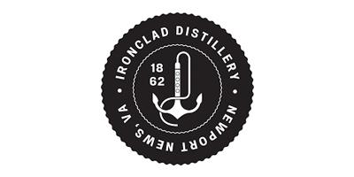 ironclad-distillery-logo.jpg