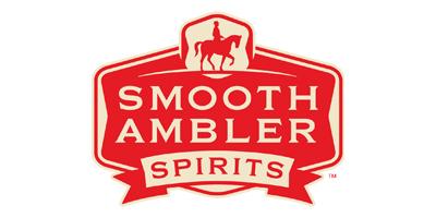 smooth-ambler-spirits.jpg