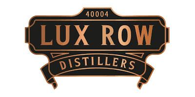 lux-row-logo.jpg
