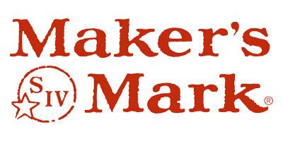 makers-mark-logo.jpg